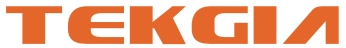 Tekgia logo