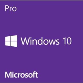Microsoft Windows 10 Pro Upgrade